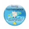 Xylitol Tooth Powder (Lemon)